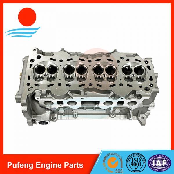 Toyota 1rz Cylinder Head – engine