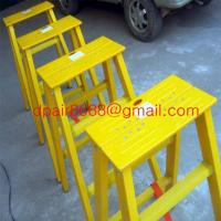 Collapsible Ladder 8 : Collapsible ladder for sale