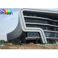 Quality High Performance Self Drying Fluorocarbon Coating Water Based Concrete Paint for sale