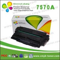 Recyclable HP Black Toner Cartridge / Compatible HP M5025 5035 MFP