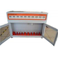 Quality Room Temperature Rubber Testing Machine , Adhesion Tape Retentively Tester for sale