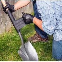 Free Samples Household Fiberglass With Our Own Factory Exhaust Flexible Pipe Repair Putty Kit