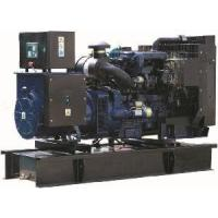 Quality Diesel Generator with Perkins Engine 320kw/400kVA (ADP320P) for sale