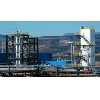 Quality Liquified Natural Gas CNG Plant Large Scale Lng Plant Shaving Facilities for sale