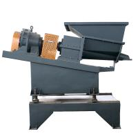 carbon black pellet machine May 9, 2016 carbon black processing machine india carbon black pellet machine from india carbon black processing equipment - bedfactorycozaindia carbon black processing machine search for used packaging equipment and used processing equipment for the food, pharmaceutical, chemical, check price.