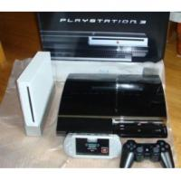 Quality New Playstation 4 160GB for sale