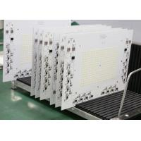 Quality Rectangular Printed Circuit Board Assembly Multi - Layer Digital PCB Design for sale
