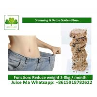 Quality Full Energy Slimming High Protein Meal Replacement Bars For Slimming for sale