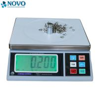 Quality high strength Digital Weighing Scale for shop water resistant for sale