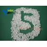 Buy cheap 92% Alumina ball quartz powder dry milling media from wholesalers