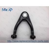 China Right Rear Upper Control Arm Replacement 51450-S10-020 Car Upper Control Arm on sale