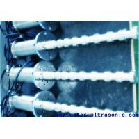 Quality Ultrasonic plants effective ingredients, botanic ingredients extraction processor for sale