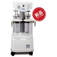 Medical Vacuum Extractor Machine ~ Electric abortion medical suction machine hospital
