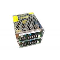 Buy Durable Deuterium Lamp Power Supply , Visible Ultraviolet Spectrophotometer DC at wholesale prices