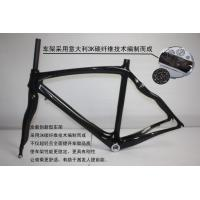 China Full Carbon Fiber Mountain Bicycle Frame,oem bicycle manufacturer,Bicycle on sale