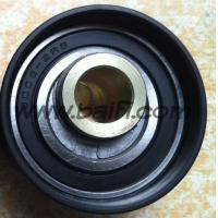 Buy cheap LADA Tensioner 21126-1006238-00,21126100623800,531084110 from wholesalers