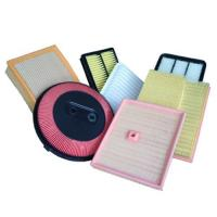 Quality Air filter,fuel filter,oil filter,cabin filter,water filter,ect for sale