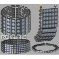 Buy 5 X 30w COB LEDs Show Lighting Beam 60° Stage Blinder Electronic Fan Cooling at wholesale prices