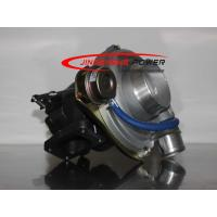 Quality Turbo For Garrett GT3271S 750853-5001 704409-0001 750853-1 24100-3530A Hino Highway Truck FA FB Truck with J05C-TF for sale