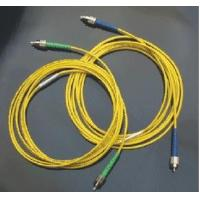 Quality Profession DYS Optical Fiber Patch Cord With FC, SC, ST Type for sale