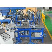 Buy cheap Boiler Hanging Tube Welding Machine - MAG , Hanging Tube from Wholesalers