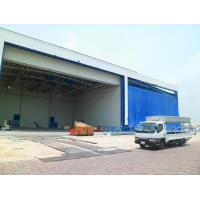 Quality Sand Blasting Room for sale