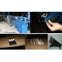Quality Soft PVC/EPDM Window Door Sealing Strip Extrusion Machine for sale