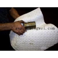 Buy Oil Absorbent Pad at wholesale prices