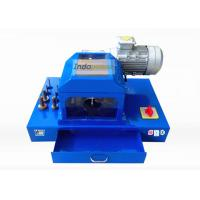 Buy cheap Indapower IDP Hose Skiving Machine Super Quality with Super Price, Hose Crimper/ from wholesalers