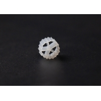 Quality Large Surface Area Moving Bed Biofilm Reactor 85% Porosity for sale