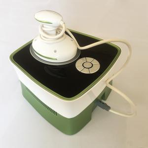 China 50W RF Ultrasound Cavitation Home Use Beauty Machine for Fat Burning / Lymphatic Drainage on sale