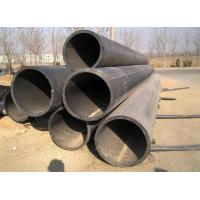 China Hdpe Pipe--first Class Manufacture / Best Price on sale