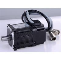 Ac synchronous industrial servo motor 90mm 750w acsm for Industrial servo motor price