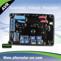 Quality Stamford AS480 AVR Original Replacement for Brushless Generator for sale