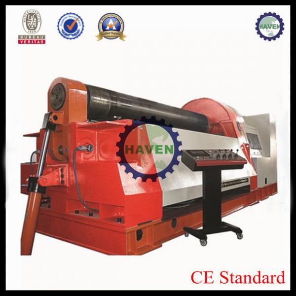 steel rolling machine for sale