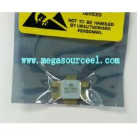 Quality MW6IC2240 RF LDMOS Wideband Integrated Power Amplifiers FSL RF Power Transistors MODULE for sale