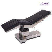 Agesitab OP850 Electronic Operating Table