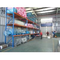 SHANGHAI SUNCOME LOGISTICS EQUIPMENT CO.,LTD.