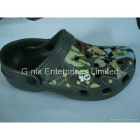 Quality Crogs Clogs for sale