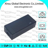 Buy cheap external 24V 2A  power supply for water purifier air purifier humidifier from Wholesalers