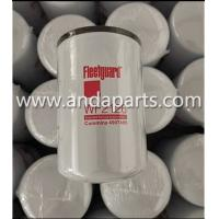 Quality Good Quality Water Filter For Fleetguard WF2126 for sale