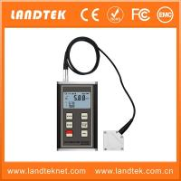 Quality 3 Axis Vibration Meter VM-6380 for sale