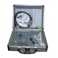 Buy cheap 21 Health Reports Quantum Magnetic Resonance Analyzer With Small Case , Non from wholesalers