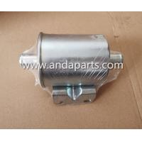 Quality Good Quality Hydraulic Oil Filter For TOYOTA 67502-26600-71 for sale