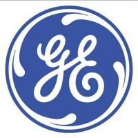 China Selling Lead for General Electric 531X Boards-Buy at Grandly Automation Ltd on sale