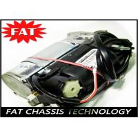 Quality BMW 5 Series E39 Touring Air Shock Compressor , Rear Front Suspension Air Pump for sale