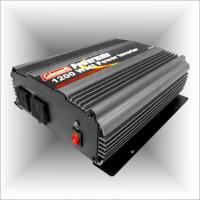 China High efficiency 300W power inverter for wind and solar energy on sale