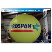 helium machine rental