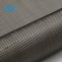 China carbon fiber fabric price, 3k carbon fiber fabric, carbon fiber fabric roll on sale