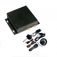 Quality Portable Mini OEM SMS GPRS Personal GPS Trackers With Cell ID Positioning, Arm7 Processor for sale